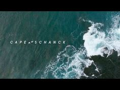 Cape Schanck - Phantom 4 (Shot in 4K) - YouTube