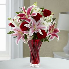 http://www.zahnsflowers.com/product/the-ftd-anniversary-bouquet2014/display