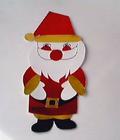 Html, Ronald Mcdonald, Fictional Characters, Easy Crafts, Sons, Navidad