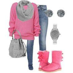 Time to go shopping @Rene' Balleras-Lampley Moore (: