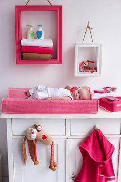 Dat is Lief! Bekijk alles voor een schattige babykamer! http://www.bol.com/nl/s/baby/zoekresultaten/Ntt/lief/N/11286/search/true/searchType/qck/sc/baby_room/index.html?Referrer=ADVNLPIN605000SN2012