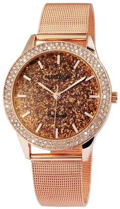 Uhren Michael Kors Watch, Watches, Accessories, Fashion, Moda, Wristwatches, Fashion Styles, Clocks, Fashion Illustrations