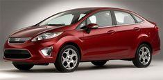 New_Fiesta_Sedan_exterior01.jpg (600×296)