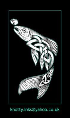 Celtic Tattoo design by Tattoo-Design.deviantart.com on @DeviantArt
