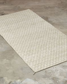 The supplier of finest custom handmade rugs. Woven only from the finest natural materials - These rugs are timeless through generations. Handmade Rugs, Beach Mat, Outdoor Blanket, Weaving, Colours, Choices, Vibrant, Design, Home Decor