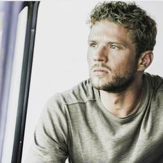 """16.4k Likes, 324 Comments - @ryanphillippe on Instagram: """"in 4 days #BobLeeSwagger is back. #ShooterTV returns this tuesday July 18th on @usa_network & on…"""""""