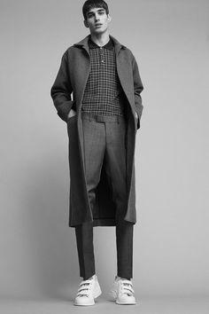 Philip-Milojevic-2015-Sleek-Fashion-Editorial-007