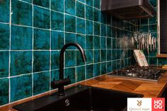 Terracotta, Im Not Perfect, Sink, Interior Design, Architecture, Mystery, Interiors, Home Decor, Sink Tops