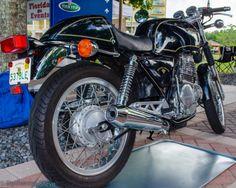 http://motorcyclephotooftheday.files.wordpress.com/2013/06/dsc0072.jpg?w=917