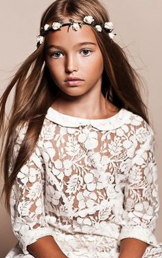 Bohemian Beauty- Gorgeous Girl