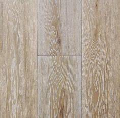 French Oak Wood Floors – Many Options | HEMPHILL'S RUGS &amp…
