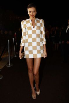 Louis Vuitton Hey a girl can dream!!