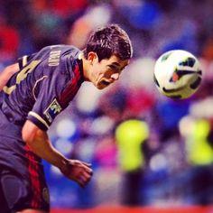 Remate de Marco Bueno  #seleccionmexicana #mexico #futbol #soccer #sports