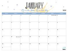 Imom 2022 Calendar.12 Calendar Ideas Calendar Calendar Printables Printable Calendar