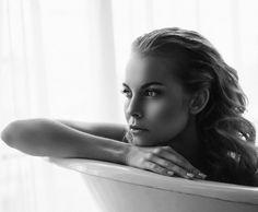 Bath Time, Rings, Hair, Instagram, Jewelry, Jewlery, Bijoux, Schmuck, Jewerly