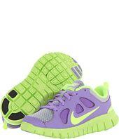 Nike Kids Free Run 5.0 (Little Kid) Cost