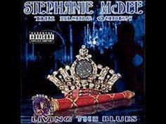 Call The Police - Stephanie McDee