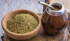 Not a lot of people have even heard of Yerba Mate, that is, unless you live in South America, in which case you probably drink it more than Coffee. However, in the rest of the world it has mostly remained a novelty drink. This is however, rapidly beginning to change, with more and more information present and available as to its magical benefits. Here are 5 reasons to switch from Coffee, to Yerba Maté!     1. It's stimulation lasts much longer! Obviously, both Coffee and Yerba Mate contain…