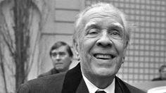 Jorge Luis Borges - Arte poética