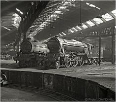 York Shed '66   Flickr - Photo Sharing!
