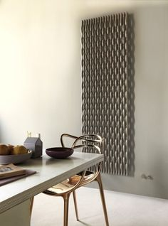 Runtal Arteplano Classic | Runtal.ch | Interiors | Pinterest | Products And  Classic