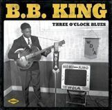 Blues Musician B. King performs on the radio station WDIA in 1948 in Memphis, Tennessee. Get premium, high resolution news photos at Getty Images Jazz Blues, Blues Music, Pop Music, Rock N Roll, Mississippi, Bb King, Delta Blues, Memphis Tennessee, West Memphis