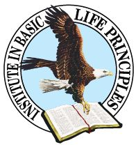 The Institute in Basic Life Principles (IBLP) was established for the purpose of introducing people to the Lord Jesus Christ, and is dedicated to giving individuals, families, churches, schools, communities, governments, and businesses clear instruction and training on how to find success by following God's principles found in Scripture.