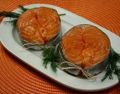 scuola di cucina - come pulire il pesce tondo - giallozafferano.it ... - Scuola Di Cucina Giallo Zafferano