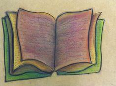 Je hebt twee soorten boeken. Boeken en goede boeken. Boeken bevatten een verhaal en goede boeken tevens het verhaal in het verhaal – dat van de taal. SCHRIJVER door Heere Heeresma