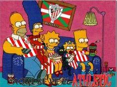 San Mamés, Graffiti Wallpaper, Athletic Clubs, Basque Country, Bart Simpson, Football, Anime, Fictional Characters, Popular