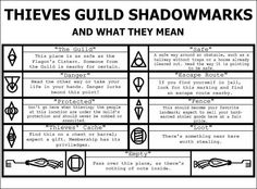 I play Skyrim...if I were to get a game related tattoo, one of these symbols would be it. Or the symbol for the Dark Brotherhood from the Elder Scroll series of games.