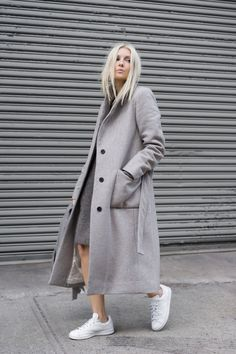 oversize style одежда