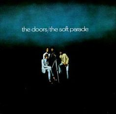 Touch Me by The Doors | AccuRadio free online radio