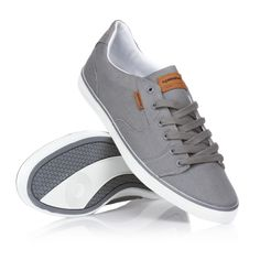 Supremebeing classic slab canvas shoes Canvas, Classic, Sneakers, Shoes, Style, Fashion, Tela, Derby, Tennis