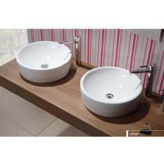 Lavabo Urban.10 Best Exam Room Select Images New Kitchen Counter