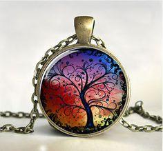 arbol-de-la-vida-tree-of-life-cammeo-camafeo-cabuchon