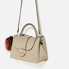 41 Best My style images   Woman, Backpack bags, Zara united states 1c1a2bcb1e