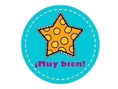 Preschool Journals, Preschool Crafts, Teacher Stickers, Grammar Book, Earth Day Activities, Tools For Teaching, Positive Phrases, English Activities, Stickers Online