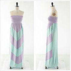 ..Split Personality Dress $48.00..