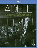 Live at the Royal Albert Hall [Blu-Ray/CD] [Blu-Ray Disc], 90122