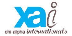 XA Internationals Lo