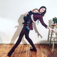 #LiliputiStyleProject #LiliputiStyleProject #motherhood #worldballetday2016 #ballet #babywearing #toddlerwearing #hm #toddler #baby #love #birthwithoutfear #bodyimage #postpartum #selflove #journey #motherhoodrising #tribedemama
