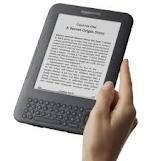 I love reading books on my Kindle. There are so many books to choose from and they're much cheaper online. Girls Bookshelf, Best Kindle, Amazon Kindle, Good Books, Books To Read, E Ink Display, Amazon New, Maurice Sendak