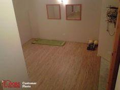 Supreme Elite Freedom Boulder Canyon Oak Loose Lay Vinyl PlankVinyl Plank Flooring   Floors To Your Home