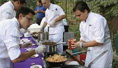 Culinaria - San Antonio Magazine - May 2013 - San Antonio, TX