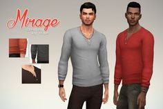 (Hiatus)Lorean Maxis Match CC finds for the Sims 4. I am always open to sim requests, lookbook...