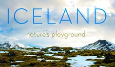 Hotel Ranga Iceland Volcano base 4 star top resort and dining in South Iceland - Northern lights & Stargazing