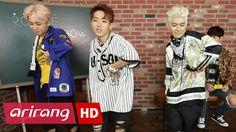 Pops in Seoul _ MASC(마스크) _ Q & A