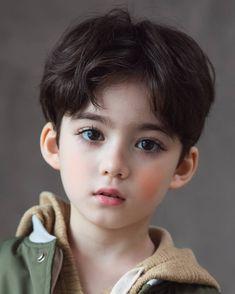 New Ideas beautiful children models