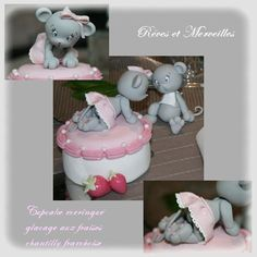 Cupcake_meringu_